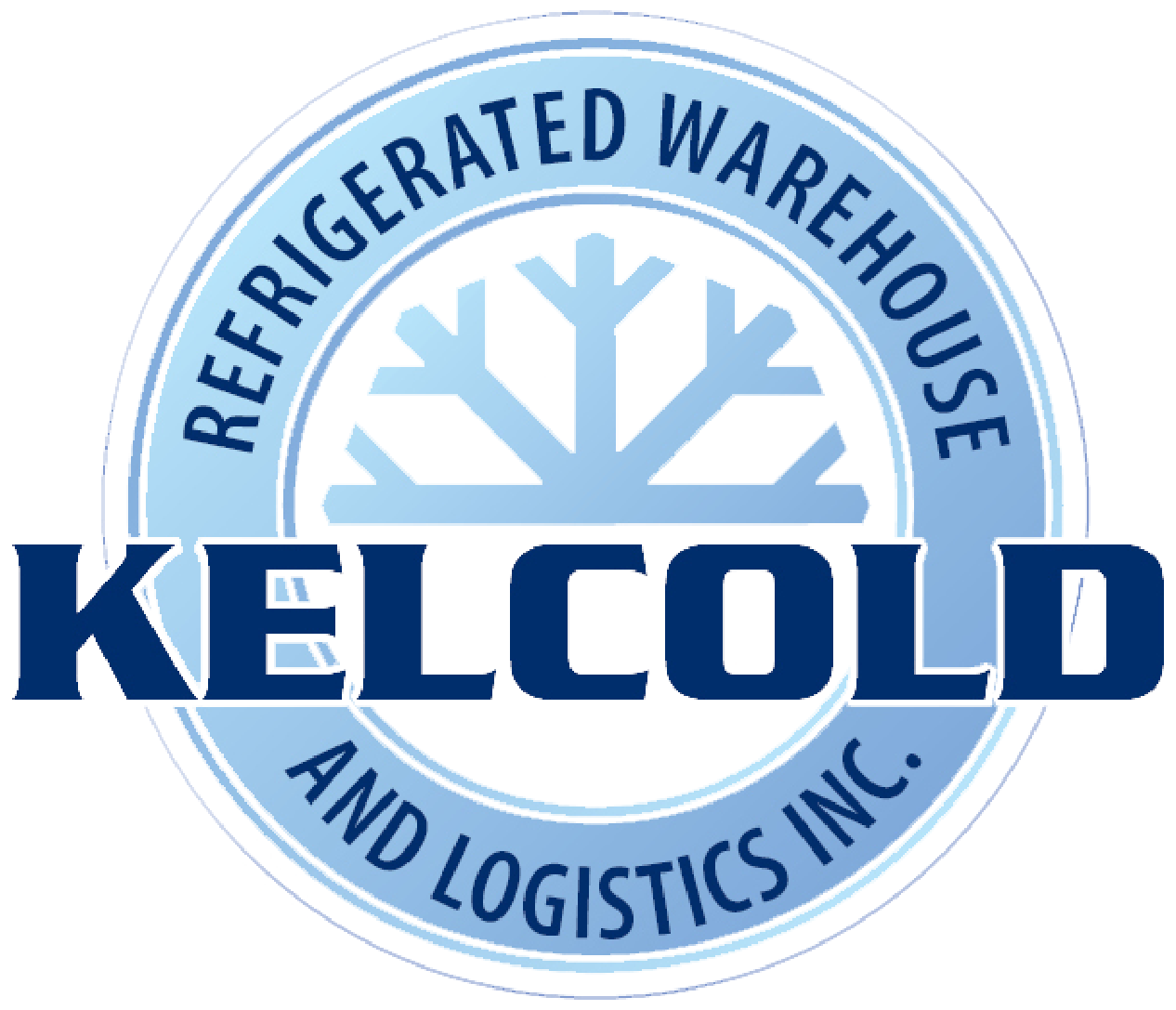 Kelcold Refrigerated Warehouse and Logistics Inc. | Atlantic Canada