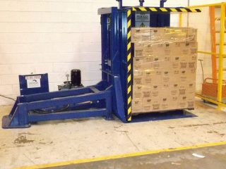 kelcold-cold-storage-canada-pallet-inverter